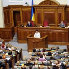 Кажется, началось! Украина двинулась к банкротству - Александр Меркурис