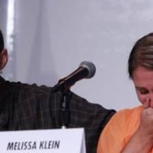 Триумф толерантности в США: Верующих пекарей оштрафовали за отказ обслужить лесбийскую свадьбу