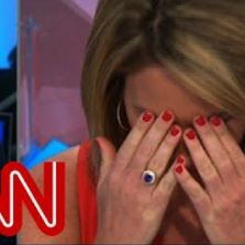 CNN's Embarrassing Ratings Lows: Non-Stop Russia-Trump Hysteria Was a Dumb Move