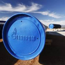 Hungary and Serbia are still weeping over the cancellation of Gazprom's South Stream gas pipeline.