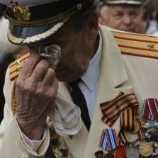 7 Favorite Russian Military Songs in Honor of May 9th, Victory Day
