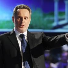 Ukrainian energy magnate arrested in Austria after FBI investigation   Photo: TASS