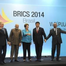 BRICS member-states plan on increasing the efficiency of humanitarian, industrial and technological cooperation.
