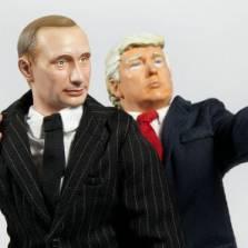 RUSSIA RUSSIA RUSSIA RUSSIA RUSSIA RUSSIA RUSSIA RUSSIA RUSSIA RUSSIA AND RUSSIA