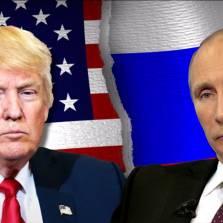 Neocons Panic as Trump-Putin Meeting Could Mark Close of Syrian Proxy War