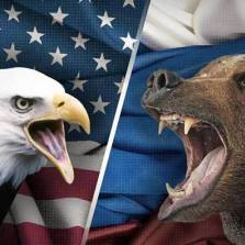 Counter-Sanctions: How Can Russia Hurt the US?