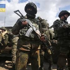 Ukraine's defense sector: Servicing the Anti-Terror Operation, North Korea, etc. etc.