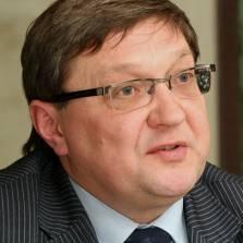 Viktor Suslov