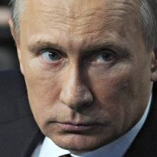 Putin Has Given the United States an Ultimatum