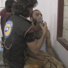 Why the Latest Syria Gas Attack Allegations Are Almost Certainly Bunk
