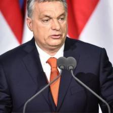 'Christianity Is Europe's Last Hope' - Hungary's Orban Calls For Global Anti-Migrant Alliance
