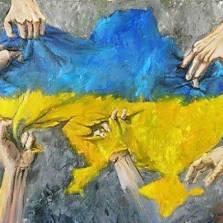 How can peace return to Ukraine?