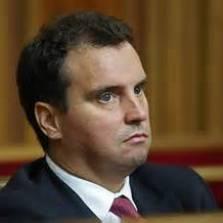 Литовский министр экономики Украины распродаст государственные предприятия Западу. Кто бы сомневался? - Бен Арис