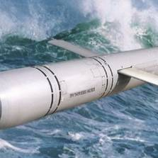 Russia Offers the Philippines Lethal 'Black Hole' Submarines With Kalibr Cruise Missiles