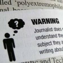 Западная пресса на Украине:  СБУ