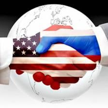 Будущее внешней политики США: у меня есть мечта