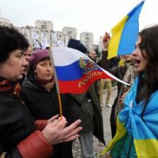 How to Fix Ukraine -- It's Easy