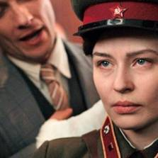 Российский кинематограф собирается завоевать азиатский рынок