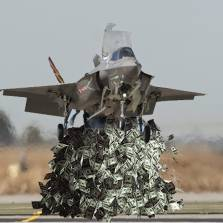 Who Cares About the F-35: This Is Why Russia Doesn't Fear American Weapons