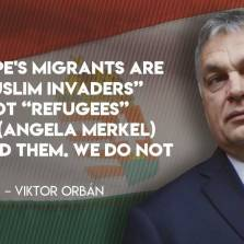 Hungary Emerging as Protector of Persecuted Christians Around the Globe