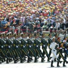 There Will Be No Alliance vs China. Avoiding a Russian-American War Will Be Success Enough