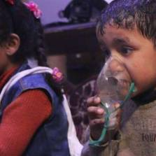 Douma Chemical Attack: Timeline of Facts so Far