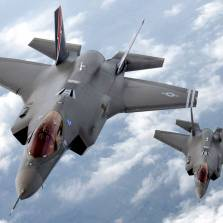 EPIC FAIL: Why Most US Weapons Systems Are Worse than Russia's