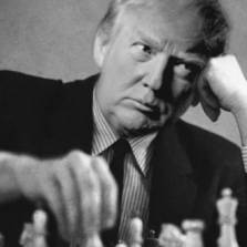 Trump's Enemies Are Hysterical Because He's Out-Maneuvering Them