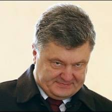Poroshenko and Merkel: 'No alternative to Minsk agreement'