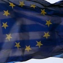 The euro-zone is struggling and star French economist Thomas Piketty says EU institutions are partly to blame.
