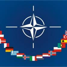 NATO doesn't want peace
