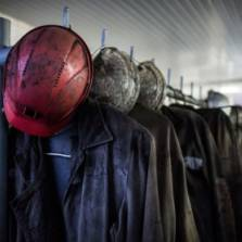 Tough times ahead for Ukraine's miners