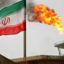 Just the Beginning: Iran, India Dump Petrodollar, Settle Oil Payments in Rupees