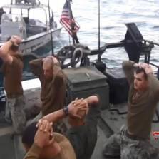 Балтийское море, Персидский залив, Южно-Китайское море – Американская Империя перестает рассчитывать силы