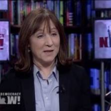 'Progressive' Journalists Defend Deep State on Russiagate (Jane Mayer and Cenk Uygur)