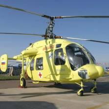 Индия готова стать партнером России в строительстве вертолетов Ка-226 - The Indian Times