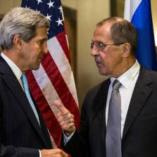 Russian leaders, such as Pres. Vladimir Putin and FM Sergei Lavrov, will continue to reject the U.S.'s attempts to lecture others about democracy and enforce a system of unipolarity. . . .