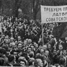 Выход Прибалтики из СССР: стоит ли ворошить прошлое?