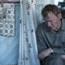 You can't understand Eastern Europe by simply watching a film