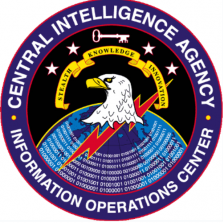 Wikileaks: CIA 'Stole' Russian Malware, Uses It to 'Misdirect Attribution' of Cyber Attacks