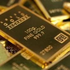 Gold Leaving US Vaults: Signs of Upcoming Currency War and Armed Conflict
