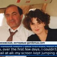 Russia's #1 Anchor Makes Very Convincing Case that British Intelligence Murdered Boris Berezovsky (Dmitry Kiselyov Video)