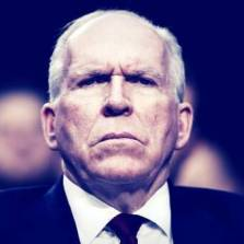 RussiaHoax Ringleader, John Brennan, Is Guilty of War Crimes. When Will He Answer for Them?