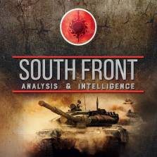 SouthFront, a Great Creator of Independent, Honest Analysis of Conflict Zones Is at Risk of Failing Unless We Support Them Now