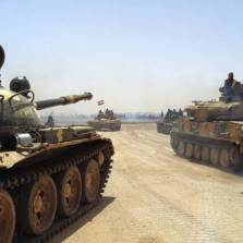 Idlib to Become Syria's Final Battle With Terrorists… If the West Stays out of It (VIDEO)