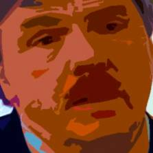 Robert Parry: When 'Independent' Journalism Meant Something