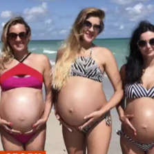 Russian Moms Flock to Miami to Give Birth, Score US Passports for Chain Migration