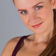 Deep State Arrests Russia's #1 Gun Rights Activist, Russia's Version of Dana Loesch