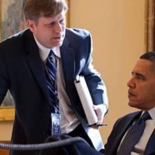 Putin Asked Trump Permission to Interrogate Obama's Ambassador