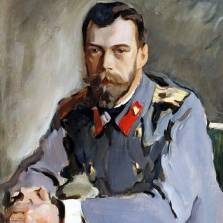 The Last Tsar Has More Power Today as a Symbol Than He Ever Did During His Lifetime